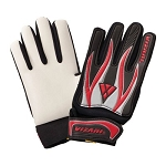 Vizari Junior Pro Glove - Discontinued